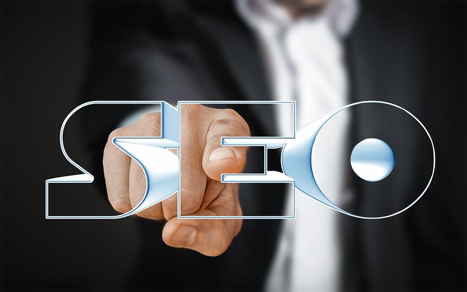 網路行銷課程-SEO策略報給你知7-別輕忽相似詞和同義詞的力量