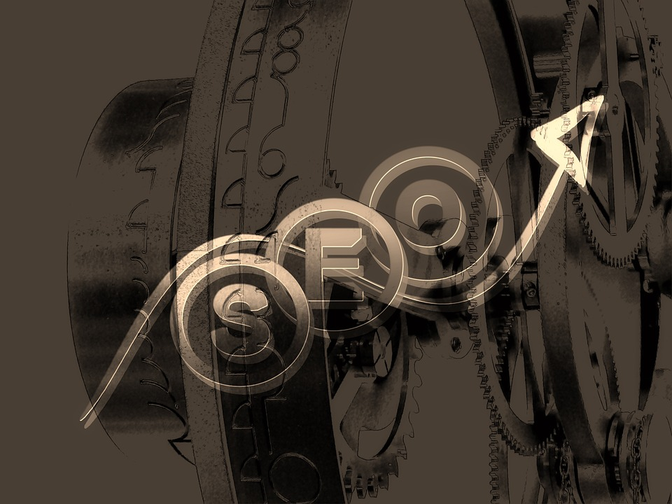 SEO優化沒在怕!四個語意標記關卡:第三關-JSON-LD