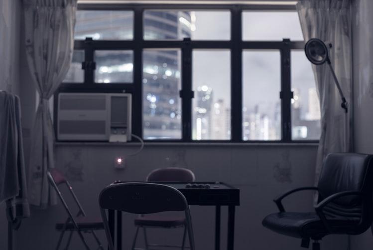 人工智慧-Suphx,強勢竄升到麻將專業平台天鳳十級?(1)