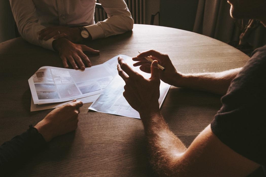 新創業者絕不能小看SEO的七個理由(6)它為你帶來長期的客戶群