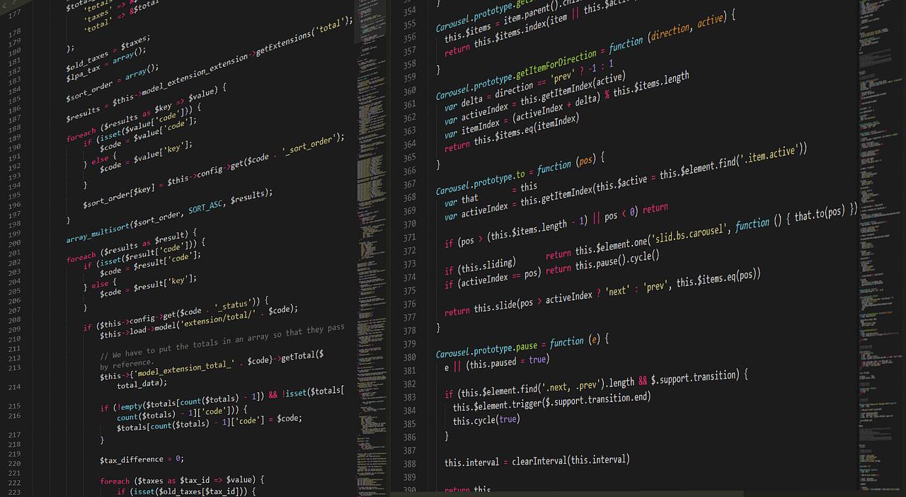 不可錯過的JavaScript課程(11)迴圈3