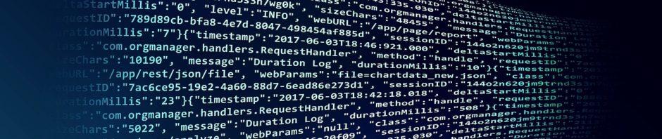 不可錯過的JavaScript課程(12)使用者定義函式