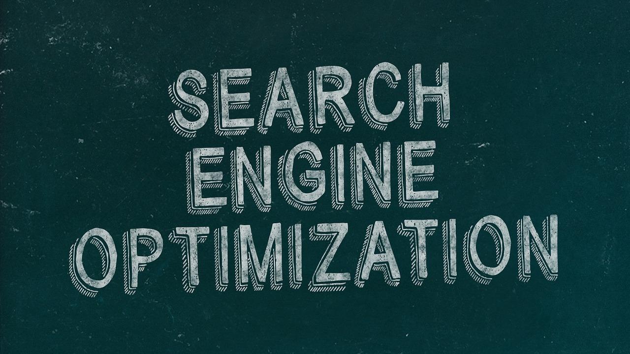 SEO速成必學技巧(2):Domain域名.提交Google