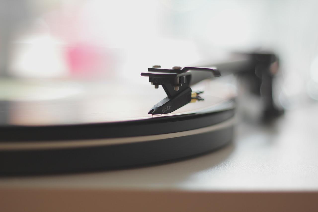 音樂串流平台將和人工智慧合作啦!帶出來的效益可不容小覷!