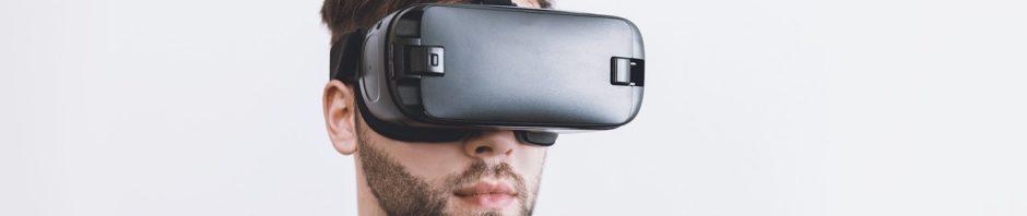 除了人工智慧,這些大數據.VR.5G相關的產業在未來也超火!