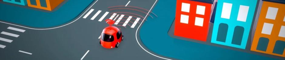 現今的人工智慧技術在汽車業發展到哪啦?這篇整理給你!(下)