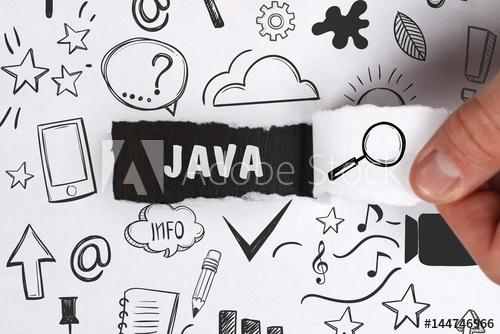 Java開發工具也有免費的?當然,而且不少呢!