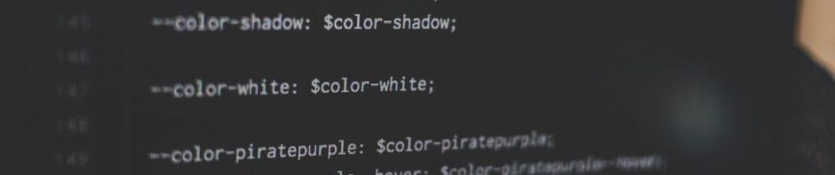 不可錯過的JavaScript課程(19)方法