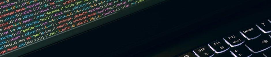 不可錯過的JavaScript課程(20)陣列
