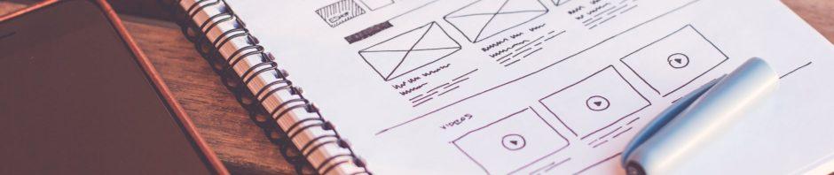 小叮噹和賈伯斯都超愛的UI設計中的圓角,有什麼魅力?(下)