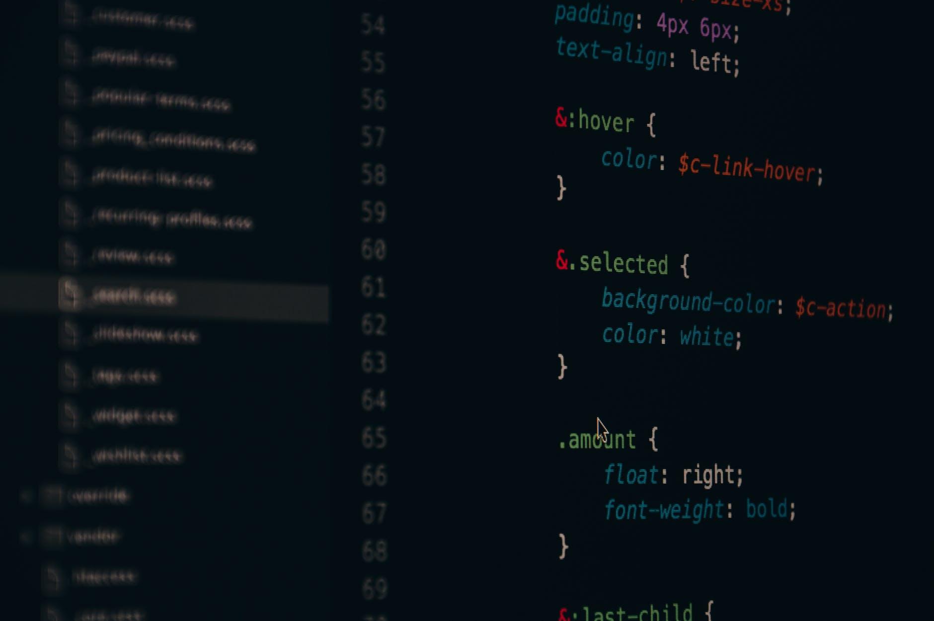 關於前端工程師的那些CSS技能,今天來學-浮動屬性