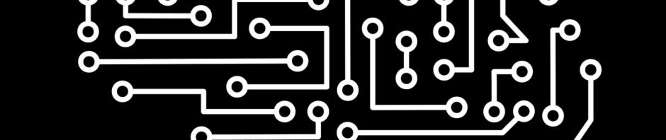 不藏私的機器學習演算法圖解-從監督式學習到非監督式學習(下)