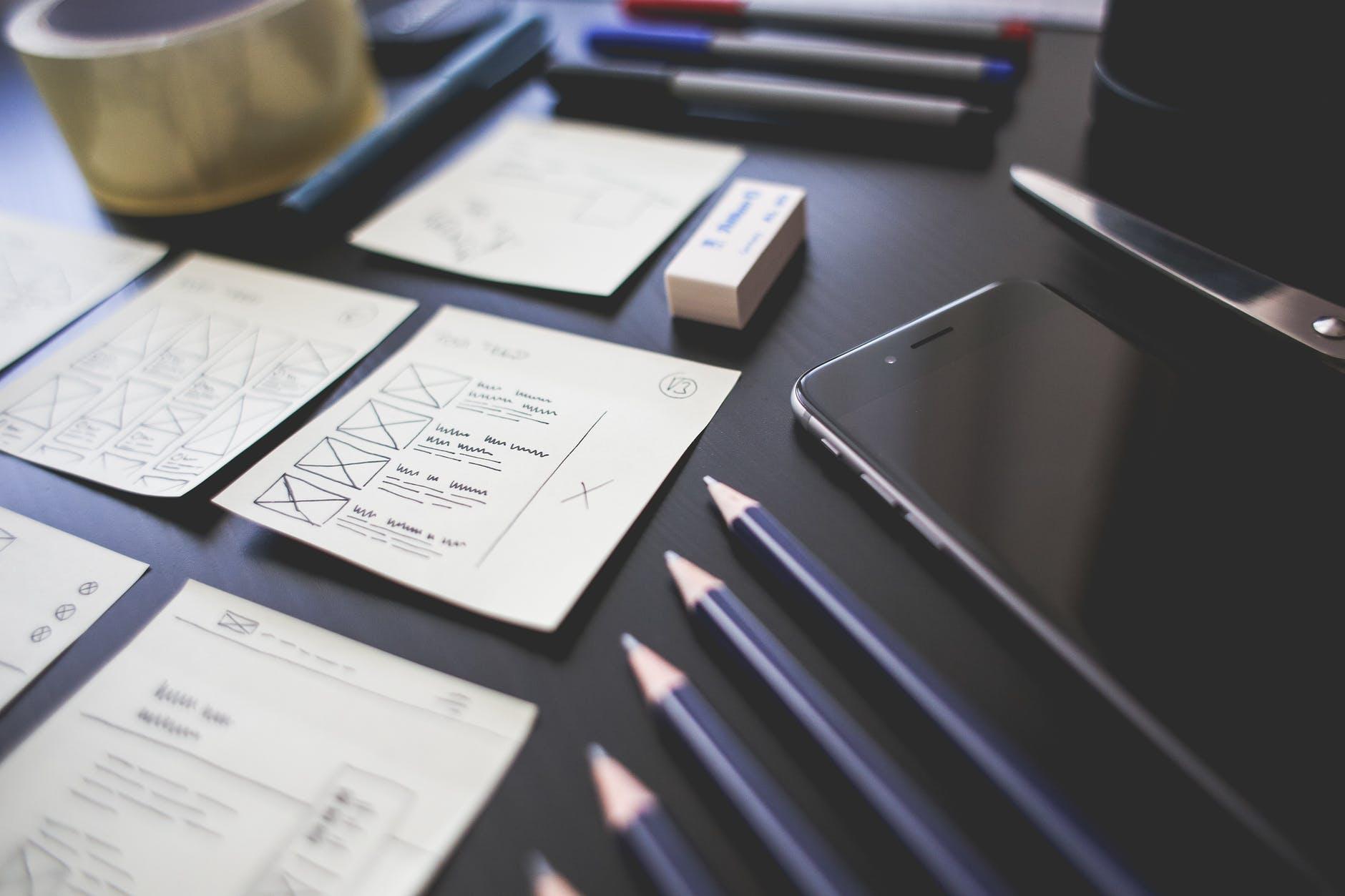 想用A/B測試改善UI設計,30個例子分享給你!(9~16)