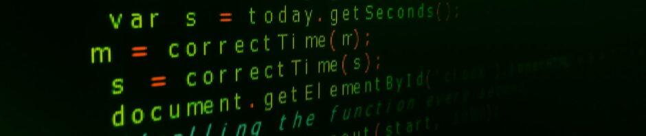 半年Java課程CP值竟然這麼高!看看他如何拾起多年前的技能!