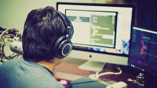 他都已經是內行人了,為何還需要上Java課程?這你有所不知!