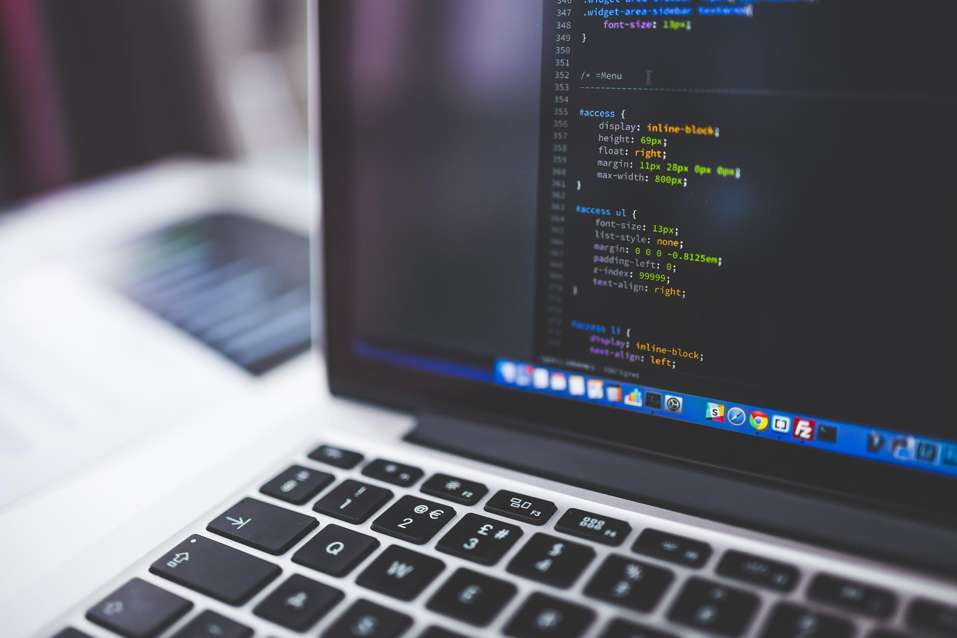 想上程式設計課程,但入門要挑Python還是Java?(下)