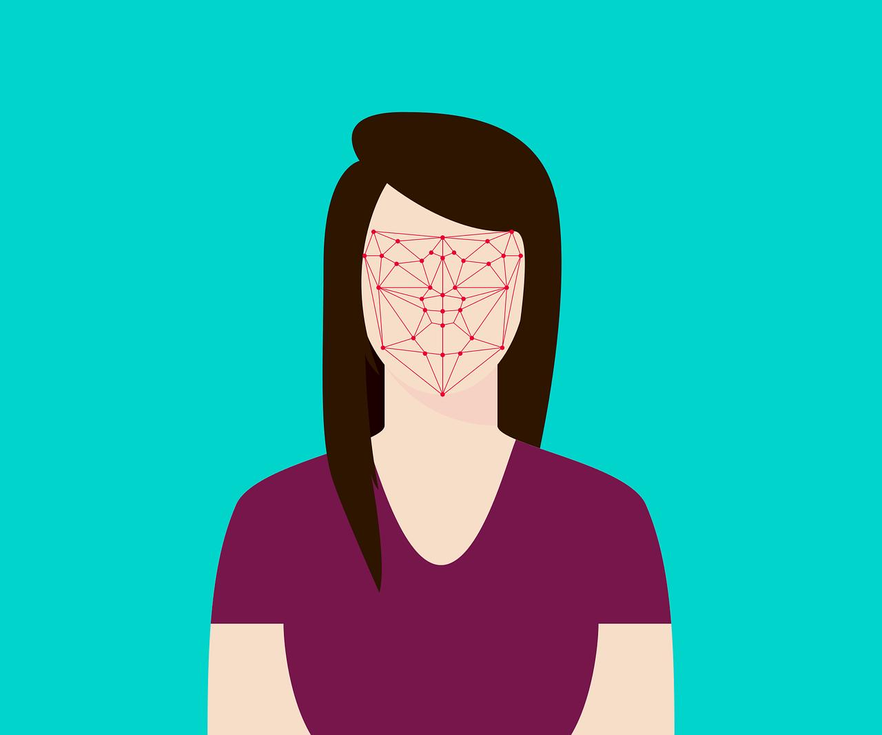 現今的人工智慧臉部辨識還尚未完善,到底還有哪些問題?(下)
