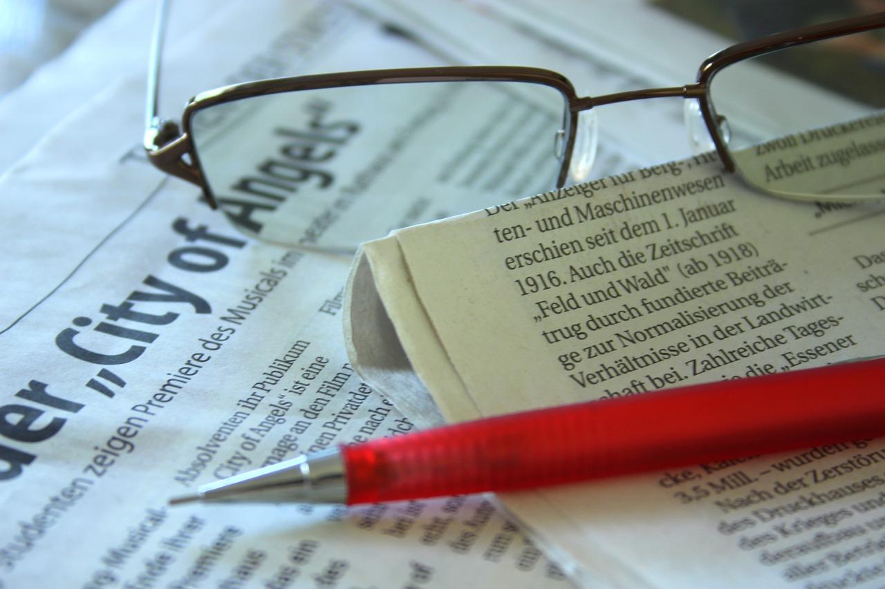誰說雞湯文只有人類可以寫?人工智慧再次讓你跌破眼鏡!(上)