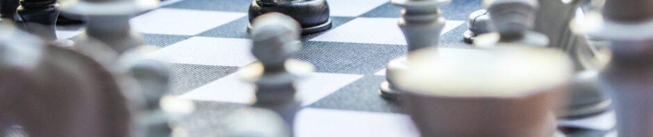 最新人工智慧-MuZero,能下棋還能玩遊戲~(上)