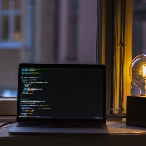 精挑細選!2020十大Python函式庫,肯定不能錯過!(1)