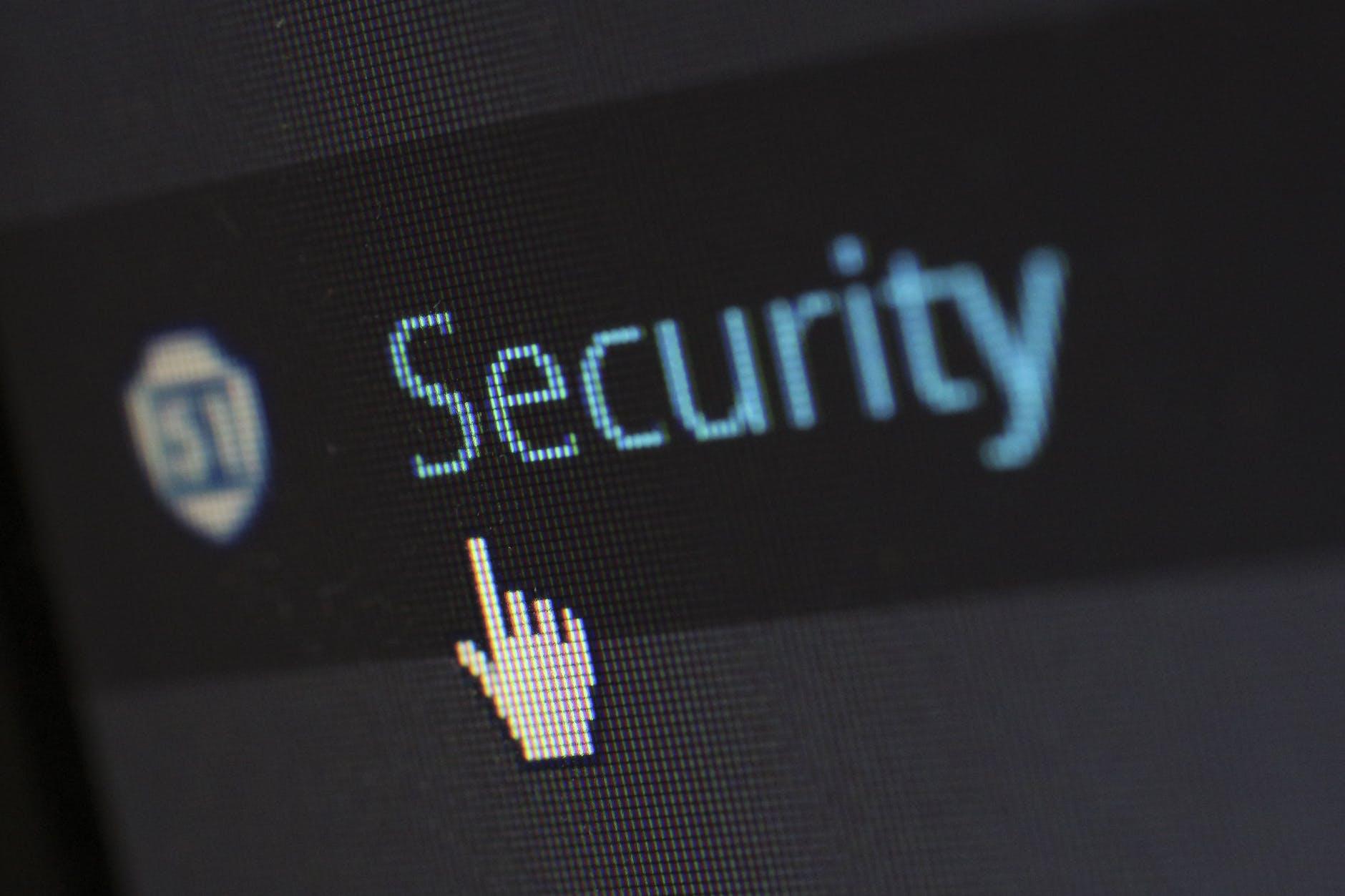 谷哥棄Cookies改用人工智慧,這樣較能保護使用者隱私?-上