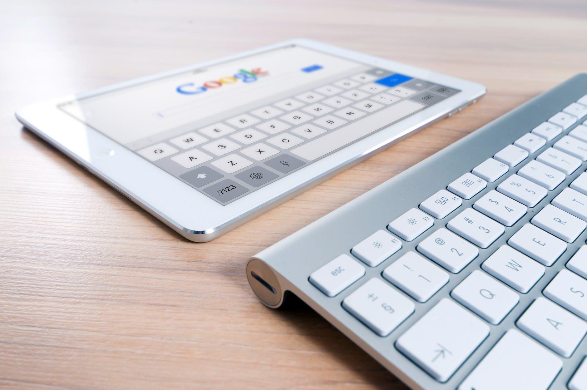 今年最適合工作的十個IT公司,NVIDIA和谷歌誰是第一?