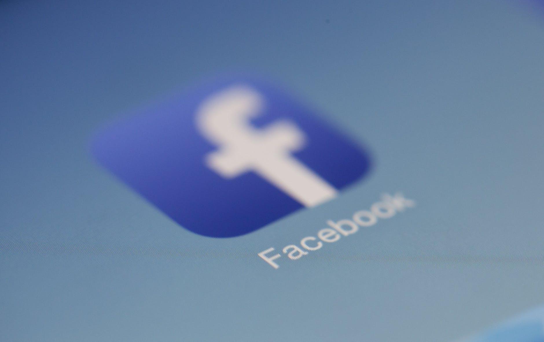 今年最適合工作的十個IT公司,你忘了Facebook了嗎?