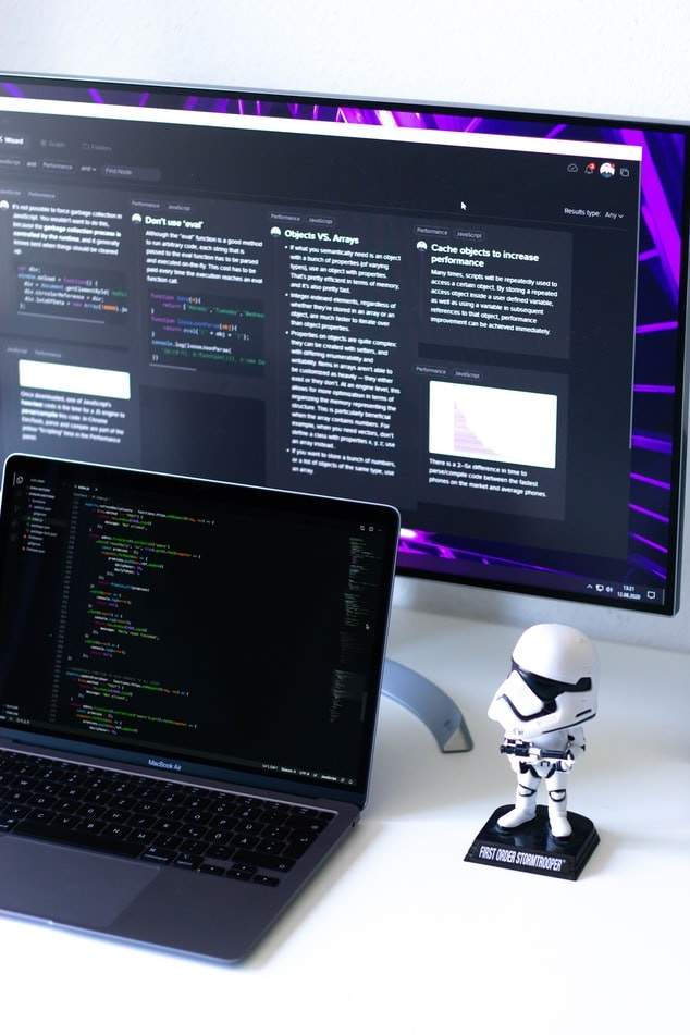 JavaScript中的遞增與遞減運算子,這篇讓你一點就通!