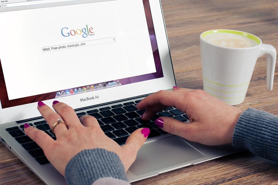 多家瀏覽器為何對Google FLoC喊停?原來是..(下)