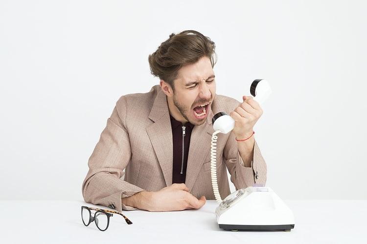 打電話給客服,說不定你面對的是人工智慧!